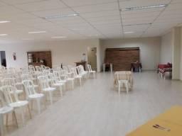 Sala Comercial - Sobreloja - Centro de Araucária