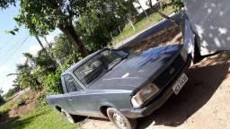 Pampa - 1990