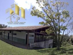 Laz - 07 - Área de 11.200 metros com ótima localização