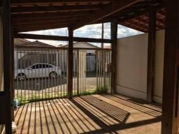 Casa disponível para em dos melhores bairros de Parauapebas, linda e segura!