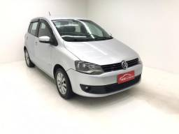 Volkswagen Fox 1.6 2011 - 2011