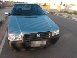 Fiat Uno Mille 2005 - 2005