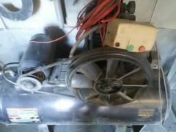 Compressor shuz 20 pés