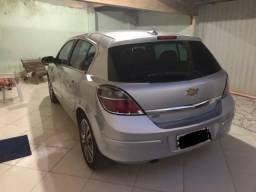 Vectra GT-X 2010/2011 - 2010