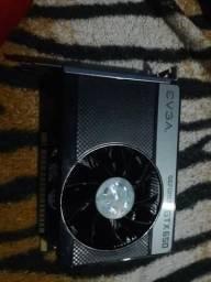 Gtx 650 1g