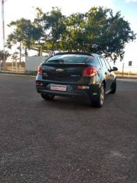 Chevrolet/cruze LT HB 2013 automático - 2013