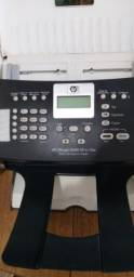 Multi Funcional HP Officejet J3680