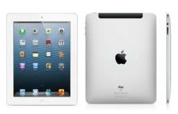 Ipad 3 Retina MD366BR/A A1430 16GB Wifi+3G usado