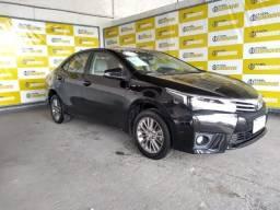 Toyota Corolla XEI 2.0 Flex 2016/2017 - 2016