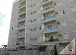 Apartamento com 52 m² - 01 quarto - mobiliado
