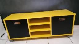 Rack / estante