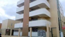 Apartamento 01 Dormitório Semimobiliado no Centro