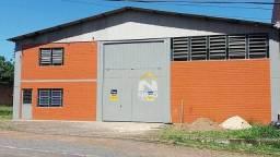 Pavilhão à venda, 700 m² por r$ 950.000,00 - passo das pedras - gravataí/rs