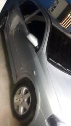 Astra Sedan Elegance - 2006
