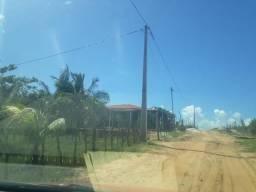 Terreno Porto de Sauipe