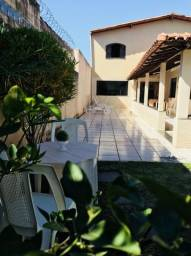 Aluguel de casa para temporada praia de Ubu