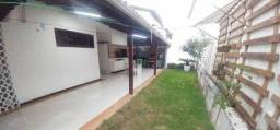 Ll4 Casa em Condomínio com 04 Qrts - Nascente