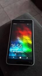 Windows phone lumia 535