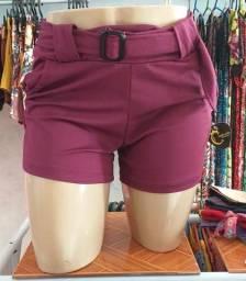 Vendo roupas no ATACADO de 14.99 até 19.00