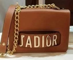 Bolsa Jadior