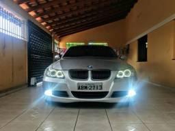 BMW 320ia - 2008