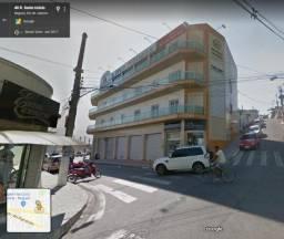 Lojas no Centro de Itaguaí de 23,81m² a 43,20m². A partir de R$1.500,00