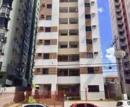 Aluga-se Apartamento Solar Vileneuve ( S. Braz)