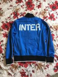 Jaqueta NIKE INTER