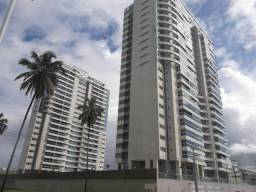 Beira Mar de Maceió, 257 m2