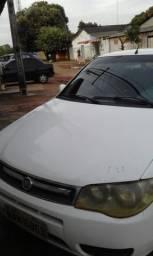 Palio 2006 / 6500 - 2006