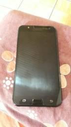 Vendo celular j7 neo