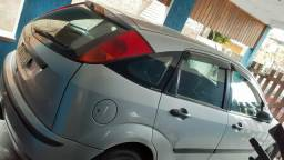 Ford focus 2007 - 2007