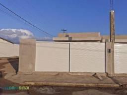 Casa com 3 quartos à venda, 79 m² por R$ 160.000 - Francisco Simão dos Santos Figueira - G