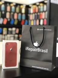 IPhone 8 64Gb / RED / PROMOÇÃO