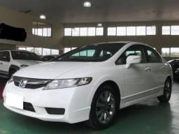 Honda Civic Lxl 1.8 2011/2011 - 2011