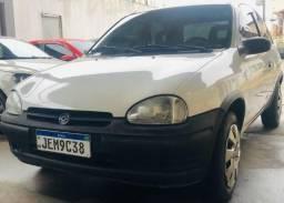 GM Corsa Wind 1.0 1996/1996 R$ 7.900,00 - 1996