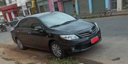 Toyota Corolla 2.0 Altis 16v Flex - 2012