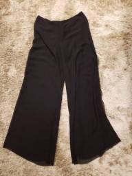 Calça Pantalona