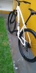 Bike aro 29 tr@co por algo do meu interesse
