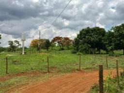 Chácara em Bonfinópolis - A 38 km de Goiânia