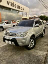Hilux Sw4 V6 2009 - 2009