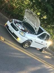 Corsa Sedan Super - 2001