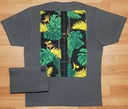 Camisas originais de marca atacado