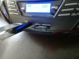 Micro system nks digital top
