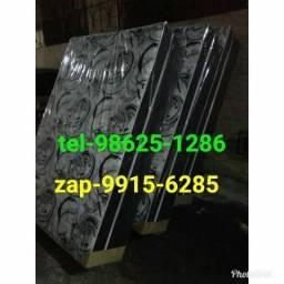 Cama box casal $-260.00 a vista frete grátis zap-9915-6285