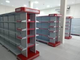 Comércio e escritório em Fortaleza e região 939d2c0934e5f