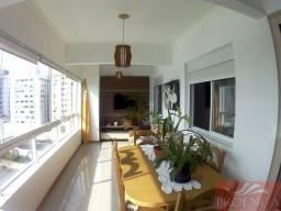 Excelente apartamento, próximo ao Mar!!!