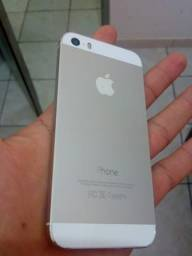 IPhone 5s conservado!!