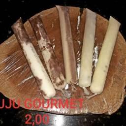 Juju gourmet