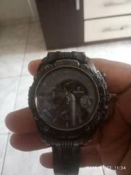 746c65c1693 Relógio festina original